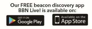 beacon marketing app free download