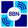 beacon marketing beacon broadcasting network